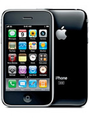 Iphone  Gb Best Price Australia