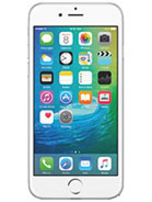 apple iphone 6s plus 128gb best price in new zealand 2018. Black Bedroom Furniture Sets. Home Design Ideas