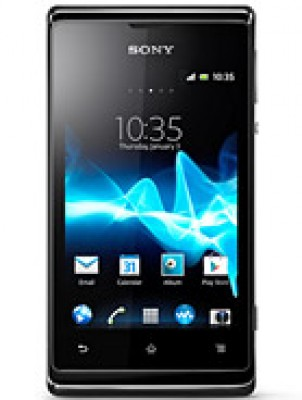 Sony xperia price in kenya shillings