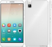 Huawei Mobile Phone Price list in Nigeria 2019