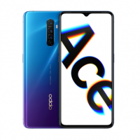 Oppo Reno Ace 128GB