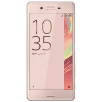 Sony Xperia X Performance Duos LTE