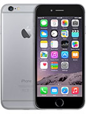 IPHONE 6 PRICE IN JAPAN 2019