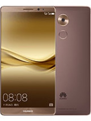 Huawei Mate 8 Best Price In Bangladesh 2019