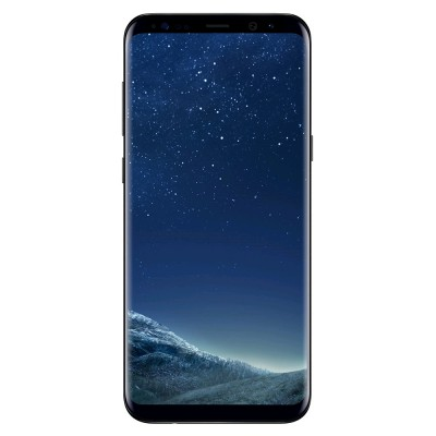 Samsung Galaxy S8+ Dual 128GB Best Price in Australia 2019