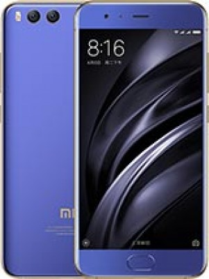 Xiaomi Mi 6 Best Price In Bangladesh 2020